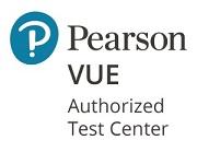 Pearson_vue